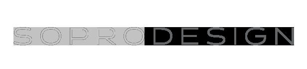Soprodesign | Estúdio de Comunicação Visual